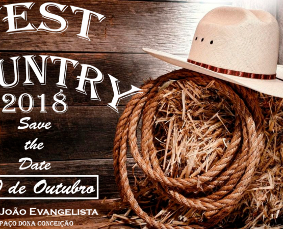 FEST COUNTRY 2018