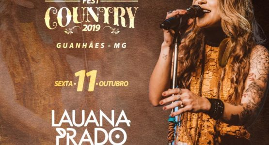 FEST COUNTRY 2019